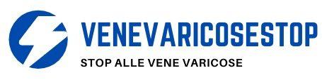VenevaricoseStop