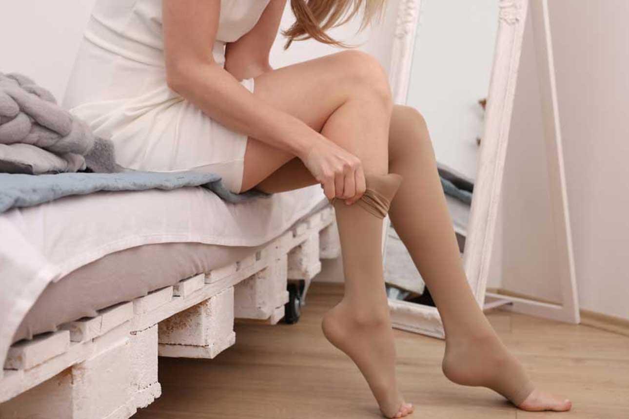 Calze Confort Funzionano davvero? Opinioni, Recensioni, Prezzo