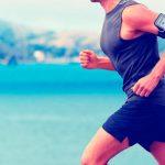 Fare sport aiuta a combattere le vene varicose? Sport consigliati e non