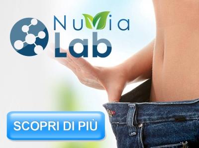 farmacia online nuvia lab