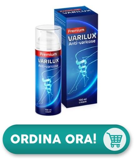 varilux premium crema